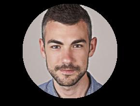 Carlo Farucci, autor del blog de social media y marketing digital