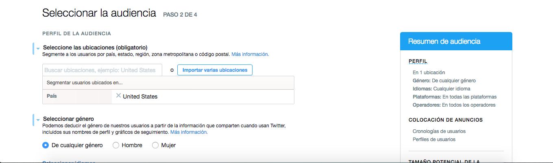 como-crear-campanas-twitter-ads-5