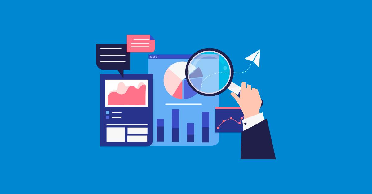 plan-marketing-online-como-hacerlo-2019.