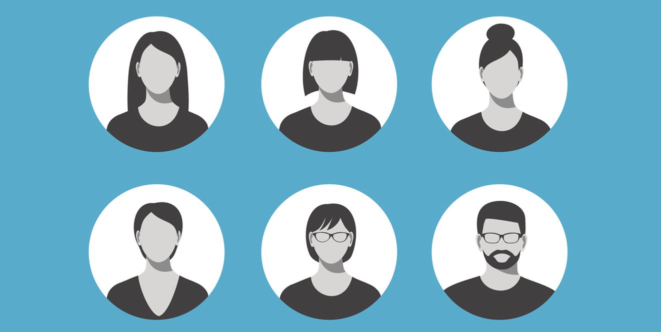 crear avatares en redes sociales