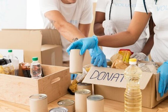 Cómo captar fondos para una ONG